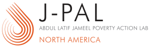 J-PAL North America Logo-01