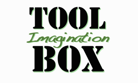 imagination-toolbox