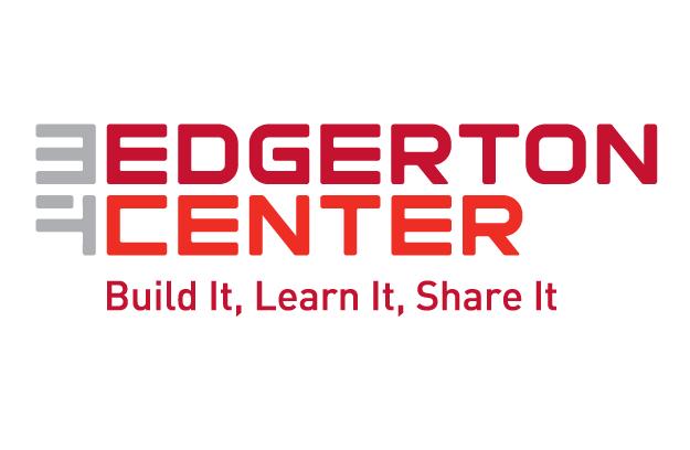edgerton-logo