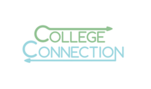 College Connection