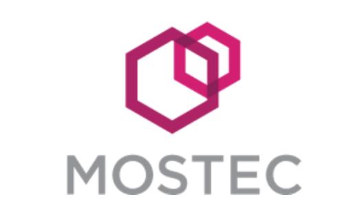 MOSTEC