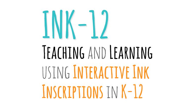 ink-12