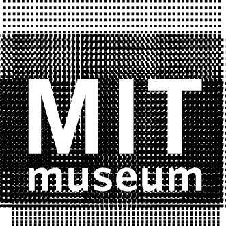 mit-museum