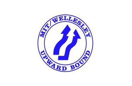 mit-wellesley-upward-bound