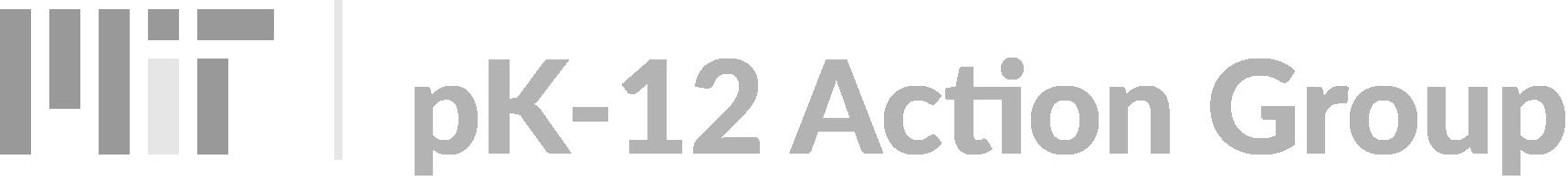 pk12-logo-dark